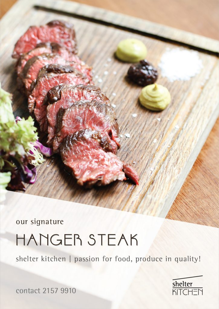 Hanger Steak-02
